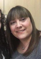 Ellen Camilleri